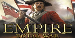 Empire: Total War Free Download