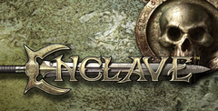 Enclave Free Download