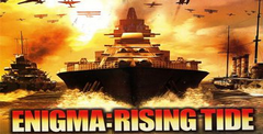 Enigma: Rising Tide Free Download