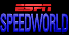 ESPN Speedworld Free Download
