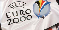 UEFA Euro 2000 Free Download
