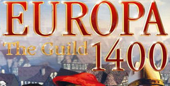 Europa 1400: The Guild Free Download
