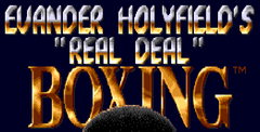Evander Holyfield's  Free Download