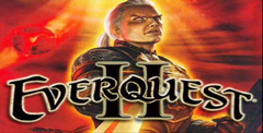 EverQuest II Free Download