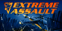 Extreme Assault Free Download