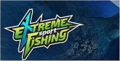 Extreme Fishing 3D Free Download