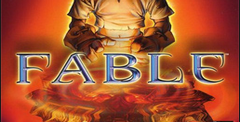 Fable Free Download