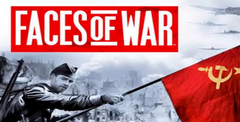 Faces of War Free Download