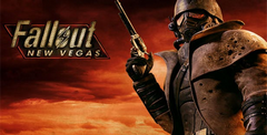 Fallout: New Vegas Free Download