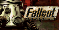 Fallout Free Download