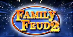 Family Feud 2 Free Download