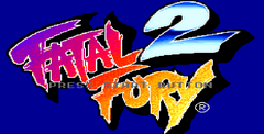 Fatal Fury 2 Free Download