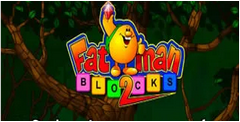Fatman Blocks 2