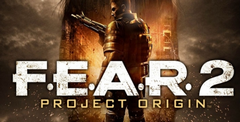 F.E.A.R. 2: Project Origin Free Download