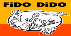 Fido Dido Free Download