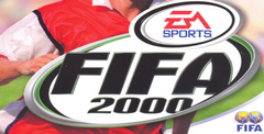 FIFA 2000 Free Download