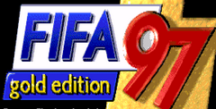 FIFA 97 Free Download