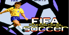 FIFA International Soccer Free Download