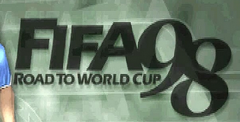 FIFA RTWC '98 Free Download