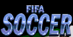 FIFA Soccer 95 Free Download