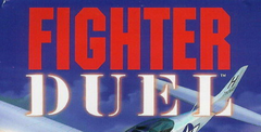 Fighter Duel Free Download