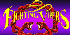 Fighting Vipers Free Download