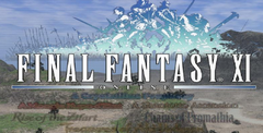 Final Fantasy XI Online Free Download