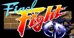 Final Fight CD Free Download