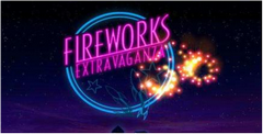 Fireworks Extravaganza Free Download