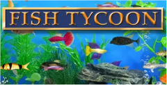 Fish Tycoon Free Download