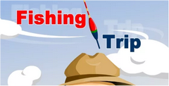FishingTrip Free Download