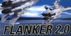 Flanker 2.0 Free Download