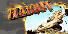 FlatOut Free Download