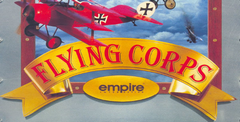 Flying Corps Free Download