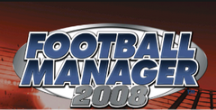 Football Manager 2008 Free Download