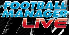 Football Manager Live Free Download