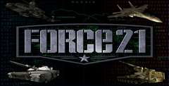 Force 21 Free Download