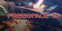 Freespace 2 Free Download