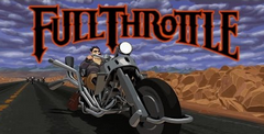 Full Throttle Free Download