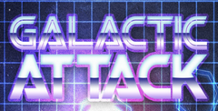 Galactic Attack Free Download