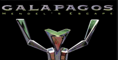 Galapagos Free Download