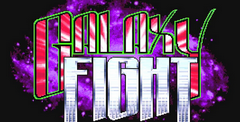 Galaxy Fight Free Download
