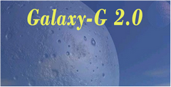 Galaxy-G 2.0 Free Download
