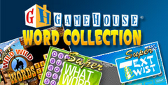 Gamehouse Word Collection Free Download