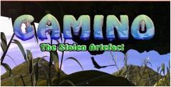 Gamino Free Download