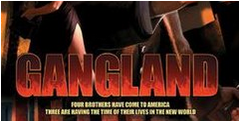 Gangland Free Download