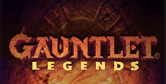 Gauntlet Legends Free Download