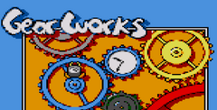 Gear Works Free Download