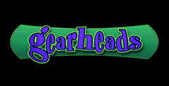 Gearheads Free Download