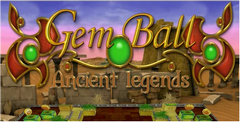 Gem Ball: Ancient Legends Free Download